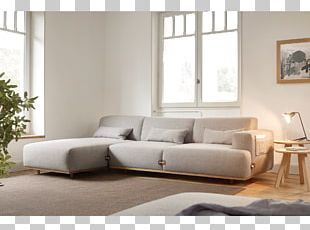 Sofa Bed Living Room Table Chaise Longue Recliner PNG