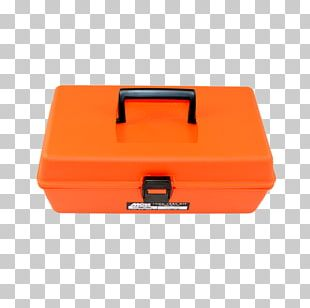 Tool Voltmeter M.C. Miller Co. PNG