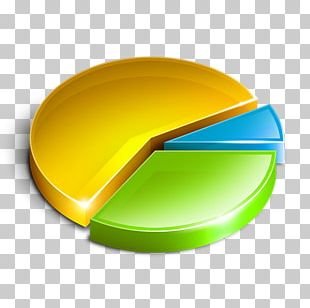 Pie Chart Computer Icons Statistics PNG