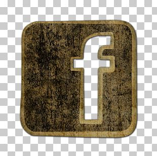 Social Media Computer Icons Facebook Logo Social Network PNG