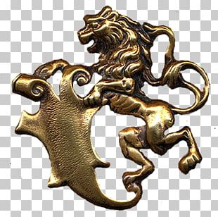 Jewellery Legendary Creature Shiels Jewellers Lion PNG