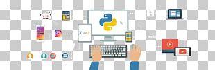 Programming Python Computer Programming Programming Language PNG