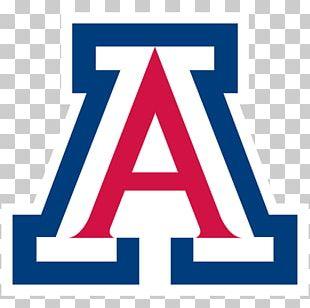 Arizona Wildcats Hockey Arizona Wildcats Football University Of Arizona Hillel Foundation Bear Down PNG