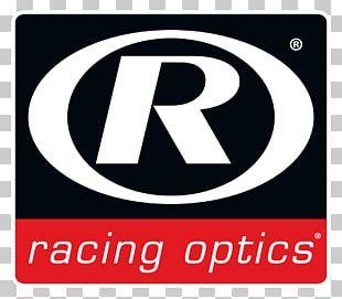 Auto Racing Tear-off Racing Optics Inc SpeedMart Inc. PNG