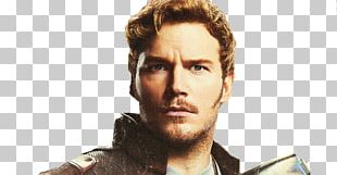 Chris Pratt Star-Lord Guardians Of The Galaxy Yondu Rocket Raccoon PNG