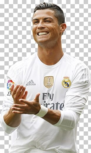 29c02e9d6 Cristiano Ronaldo Real Madrid C.F. Manchester United F.C. Portugal National  Football Team Paris Saint-Germain
