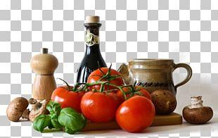 Diet Food Nutrition Mediterranean Cuisine Eating PNG