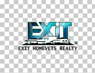 Exit Realty Search Estate Agent Real Estate House Exit Realty N.F.I. PNG