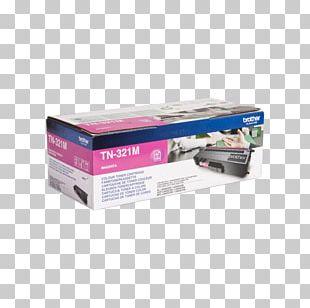 Ink Cartridge Toner Cartridge Printer Brother Industries PNG