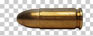 Royal Enfield Bullet Full Metal Jacket Bullet PNG