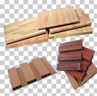 Table Lumber Varnish Wood Furniture PNG