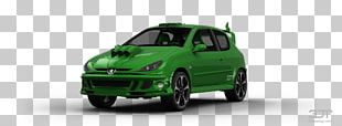 Car Door Compact Car Bumper City Car PNG