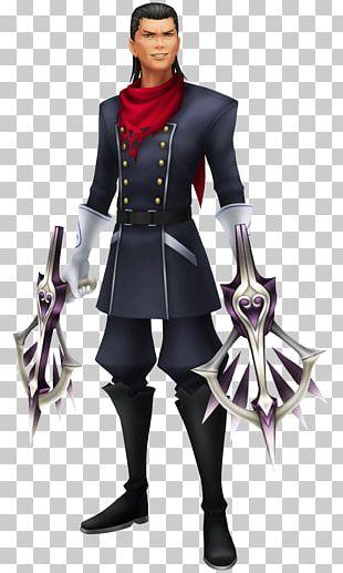 Kingdom Hearts Birth By Sleep Kingdom Hearts III Kingdom Hearts 3D: Dream Drop Distance Kingdom Hearts: Chain Of Memories PNG