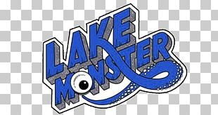 Lake Monster Brewing Company Beer India Pale Ale Berliner Weisse Brewery PNG