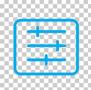 Computer Icons User Interface Closed-circuit Television Computer Software PNG