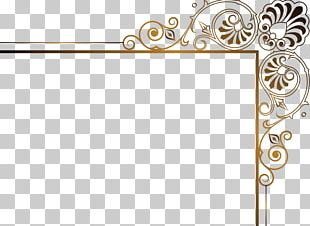 Frames Our Lady Of Kazan Text Ornament Pattern PNG