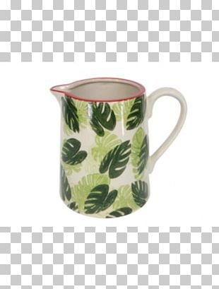Jug Ceramic Mug Coffee Cup PNG