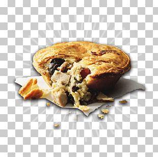 Mince Pie Pie And Mash Curry Pie Steak Pie Chicken And Mushroom Pie PNG