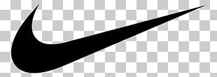 Nike Swoosh PNG