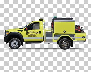 Tow Truck Car Emergency Service Emergency Vehicle PNG