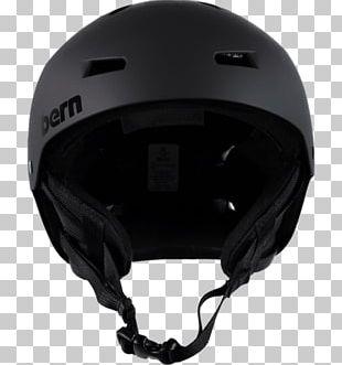 Bicycle Helmets Motorcycle Helmets Ski & Snowboard Helmets Equestrian Helmets Product PNG