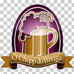 O Chopp Do Bixiga Draught Beer Bar Food PNG