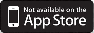 App Store Apple IPhone Google Play PNG