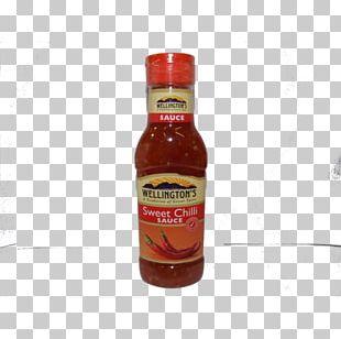 Indonesian Cuisine Sweet Chili Sauce Sambal Ketchup Hot Sauce PNG