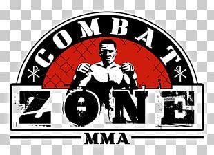 Salem T-shirt Mixed Martial Arts Combat PNG