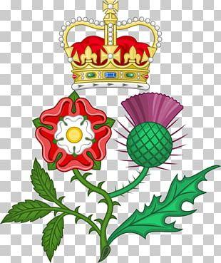 Tudor Period England Stuart Period House Of Tudor House Of Stuart PNG