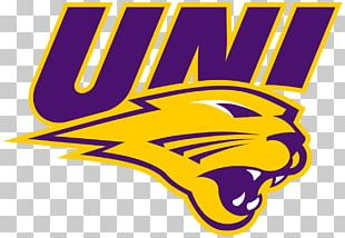 University Of Northern Iowa Northern Iowa Panthers Men's Basketball Northern Iowa Panthers Football Southern Illinois Salukis Men's Basketball Missouri Valley Conference Men's Basketball Tournament PNG