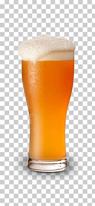 Wheat Beer India Pale Ale PNG