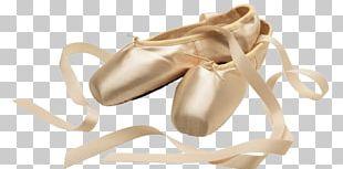 Ballet Shoe Ballet Dancer PNG