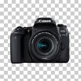 Canon EF-S 18–55mm Lens Canon EF-S Lens Mount Canon EF Lens Mount Digital SLR Canon EF-S 18-55mm F/3.5-5.6 IS STM PNG