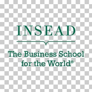 INSEAD International Institute For Management Development Business School Master Of Business Administration PNG