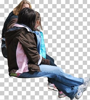 Legal Custody Sitting Joint Custody Child Person PNG