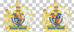 Royal Arms Of Scotland Royal Coat Of Arms Of The United Kingdom Royal Arms Of England PNG