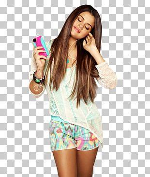 Selena Gomez Spring Breakers YouTube Stars Dance PNG