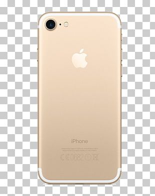 IPhone 7 Plus IPhone X Smartphone Apple Telephone PNG