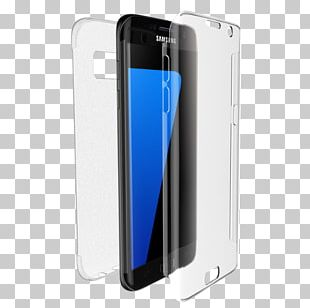 Samsung GALAXY S7 Edge Samsung Galaxy S6 Edge Samsung Galaxy S6 Active Telephone PNG
