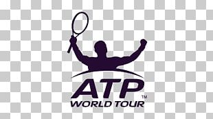 Tecnifibre Atp Tecnifibre Pro Players Overgrip White Association Of Tennis Professionals Logo PNG