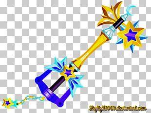 Kingdom Hearts III Kingdom Hearts 3D: Dream Drop Distance Kingdom Hearts χ Kingdom Hearts Birth By Sleep PNG