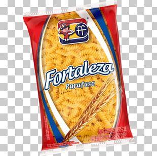 Totopo Vegetarian Cuisine Pasta Instant Noodle Lasagne PNG