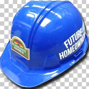 Bicycle Helmets Motorcycle Helmets Hard Hats Headgear PNG