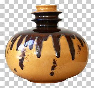 Ceramic Leaf Vase Ceramic Leaf Vase Glass Tableware PNG