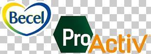 Flora Pro.activ Buttery Flora Pro.activ Light Flora Pro.activ Olive Cholesterol PNG