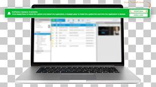 Laptop Mac Book Pro MacBook Computer Monitors PNG
