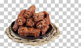 Nanjing Salted Duck Lou Mei Red Cooking PNG