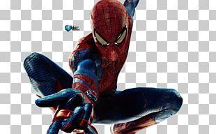 Spider-Man Live! Superhero Movie Spider-Man Film Series PNG