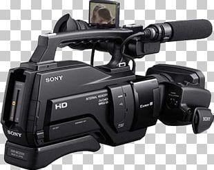 Video Camera Secure Digital Sony Digital SLR PNG